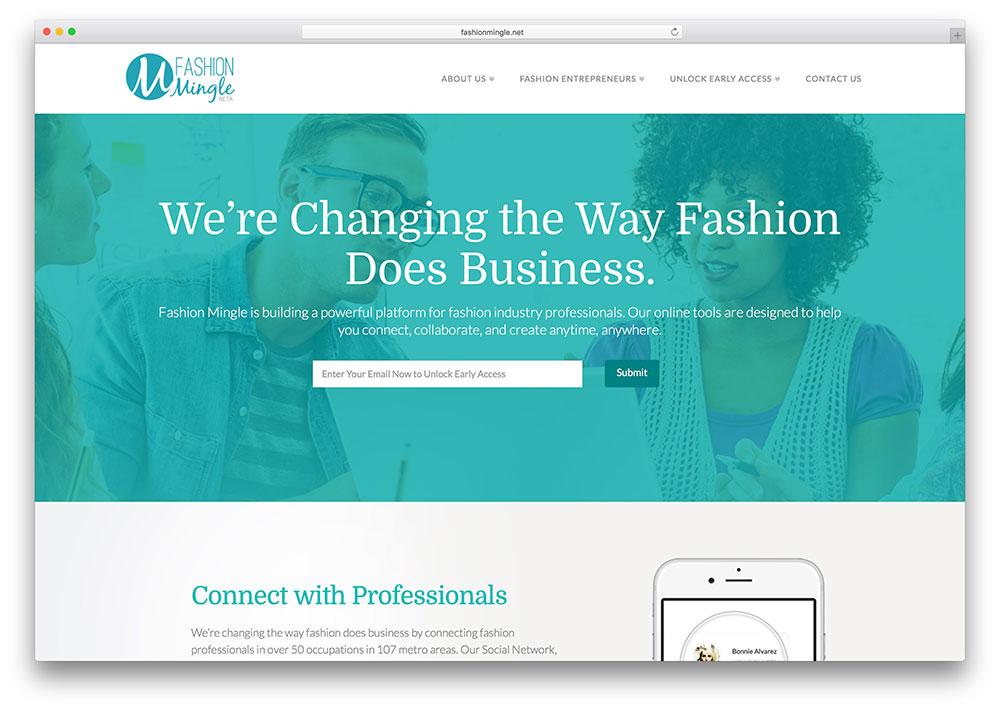 fashionmingle-fashion-business-website-example-using-x-theme