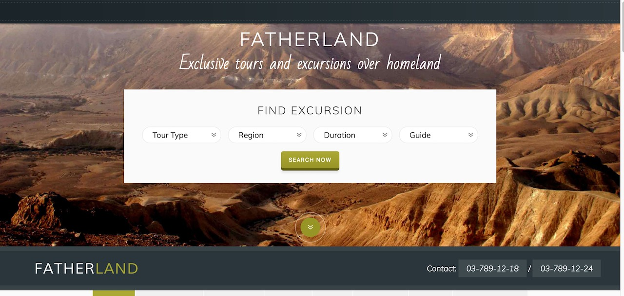 fatherland-local-tourism-travel-agency-excursions-wp-theme-CL