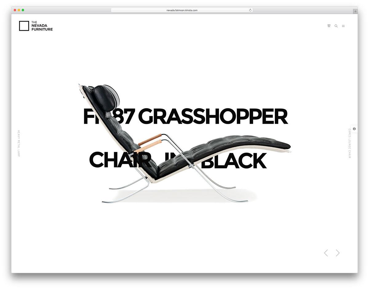 fatmoon-light-wordpress-website-template