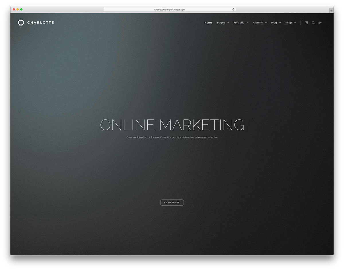 fatmoon-online-marketing-wordpress-template