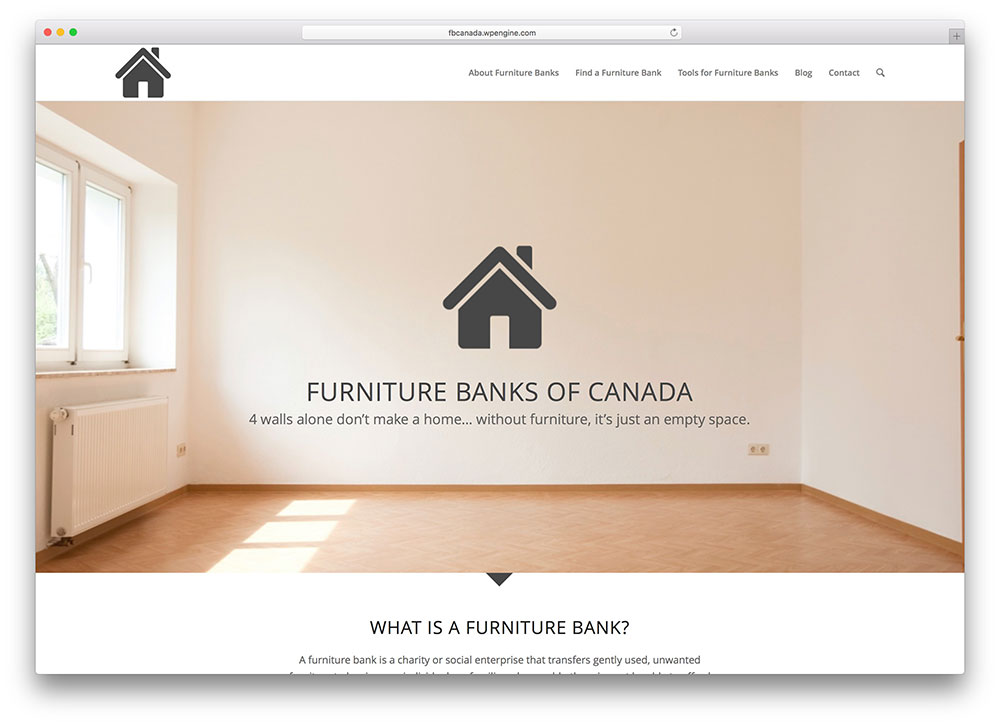 fbcanada-furniture-bank-site-example-with-enfold