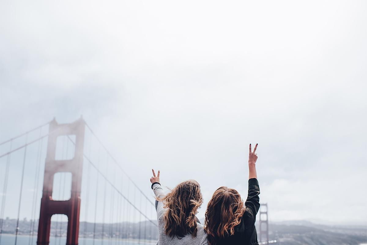 Amazing Lifestyle WordPress Themes 2019 To Draw Inspiration From