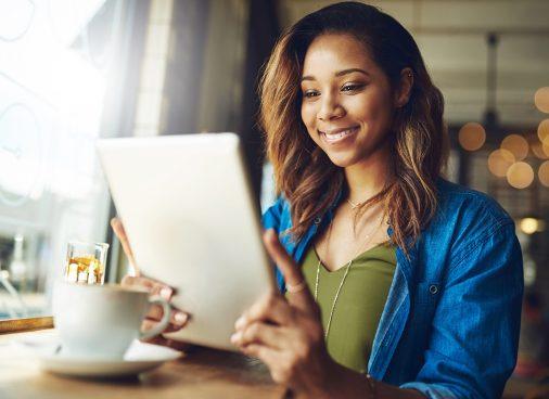 Online Magazine WordPress Themes