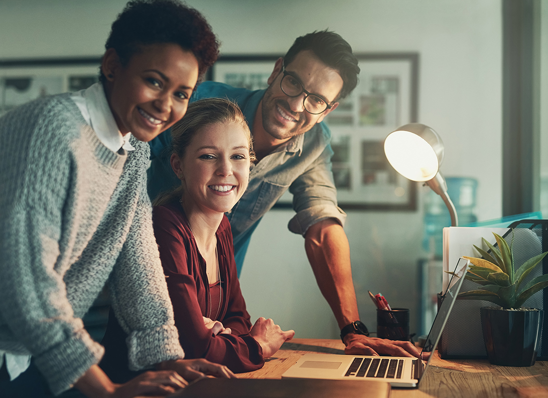 33 Best WordPress Themes & Templates Using Slider Revolution 2020
