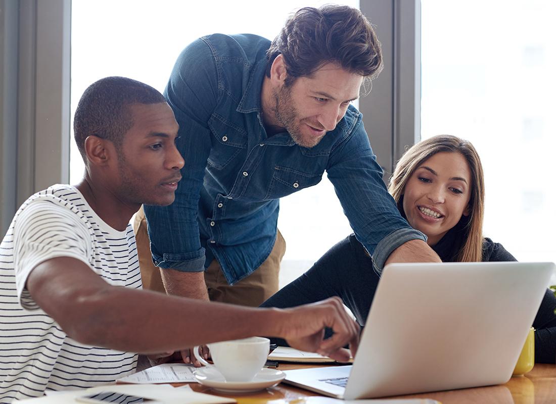 Top Digital Marketing And SEO WordPress Themes 2020