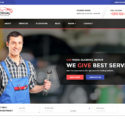 21 Best Car Wash WordPress Themes To Start Carwash And Auto Detailing Business 2020