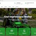 17 Best Landscaping Website Templates 2020 ( HTML & WordPress)