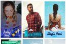 Snapchat Mockup