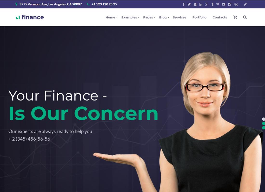 월급 날 대출 - 은행 - 대출 - 비즈니스 - 금융 - wordpress - 테마