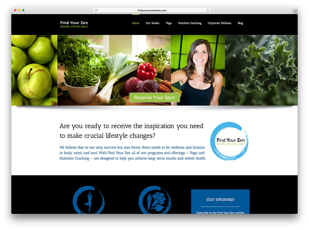 findyourzenwellness-lifestyle-change-fitness-website