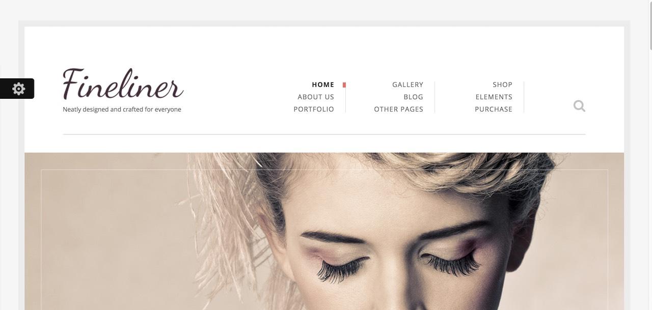 fineliner-responsive-portfolio-wordpress-theme-CL