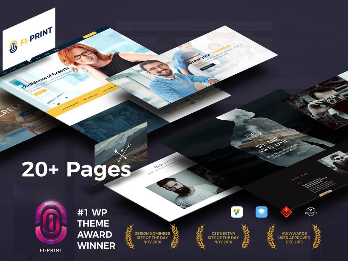 fiprint-top-10-most-popular-wordpress-th