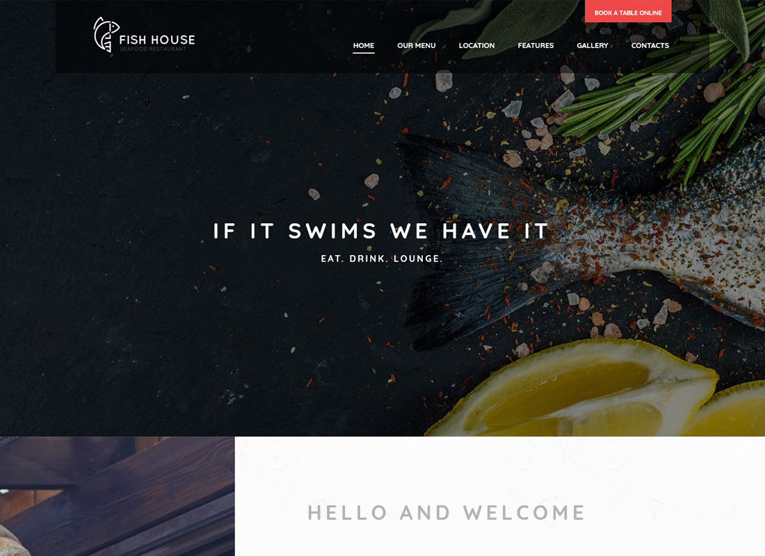 fish-house-seafood-restaurant-cafe-wordpress-theme