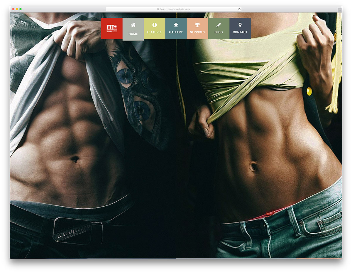 fit-plus-creative-spors-wordpress-website-template