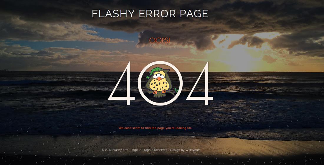 flashy-error-page-free-404-error-page-templates