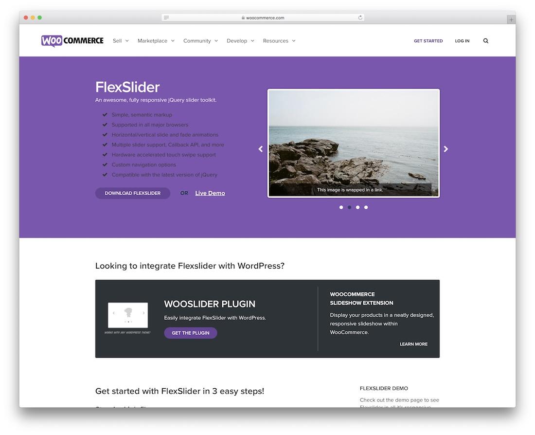 flexslider 2
