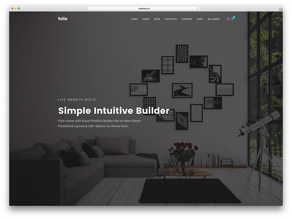 background images hd for websites