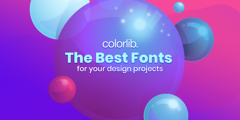 Fonts Are King Or What Is Wrong With Your Content