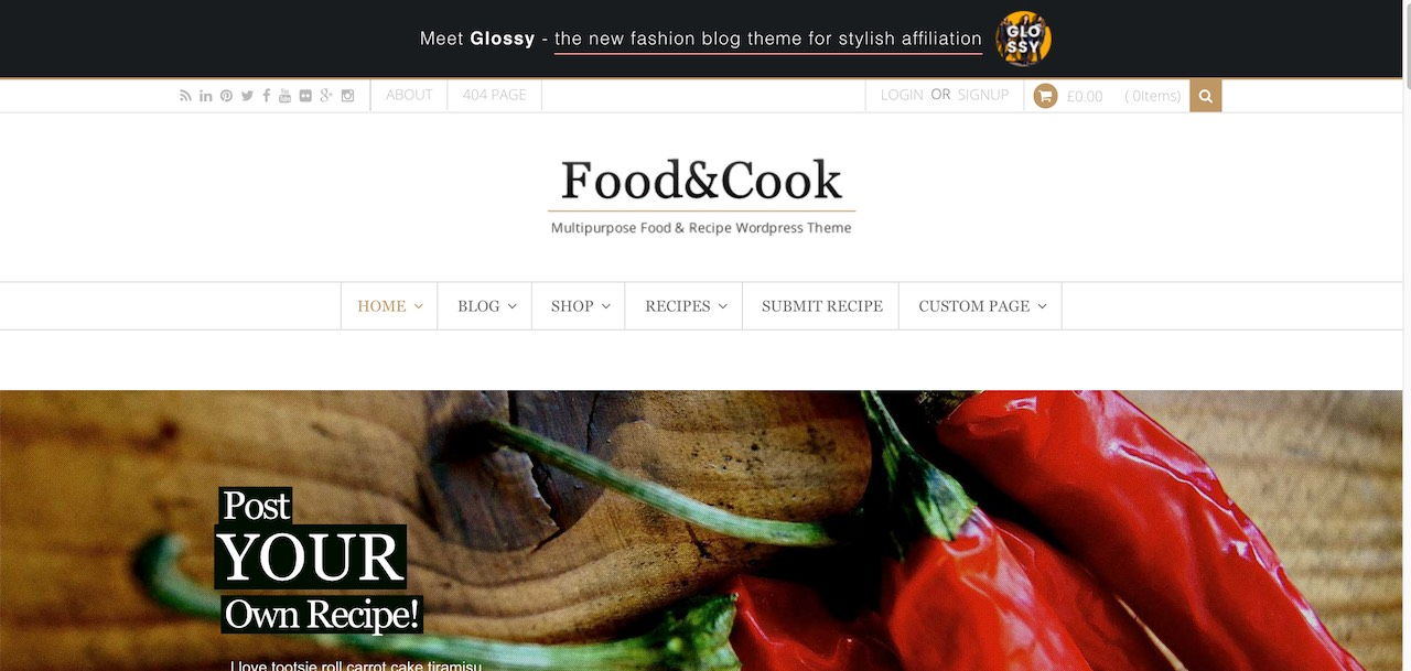 food-cook-multipurpose-food-recipe-wp-theme-CL
