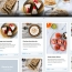 20+ Awesome Food WordPress Themes to Showcase Your Recipes
