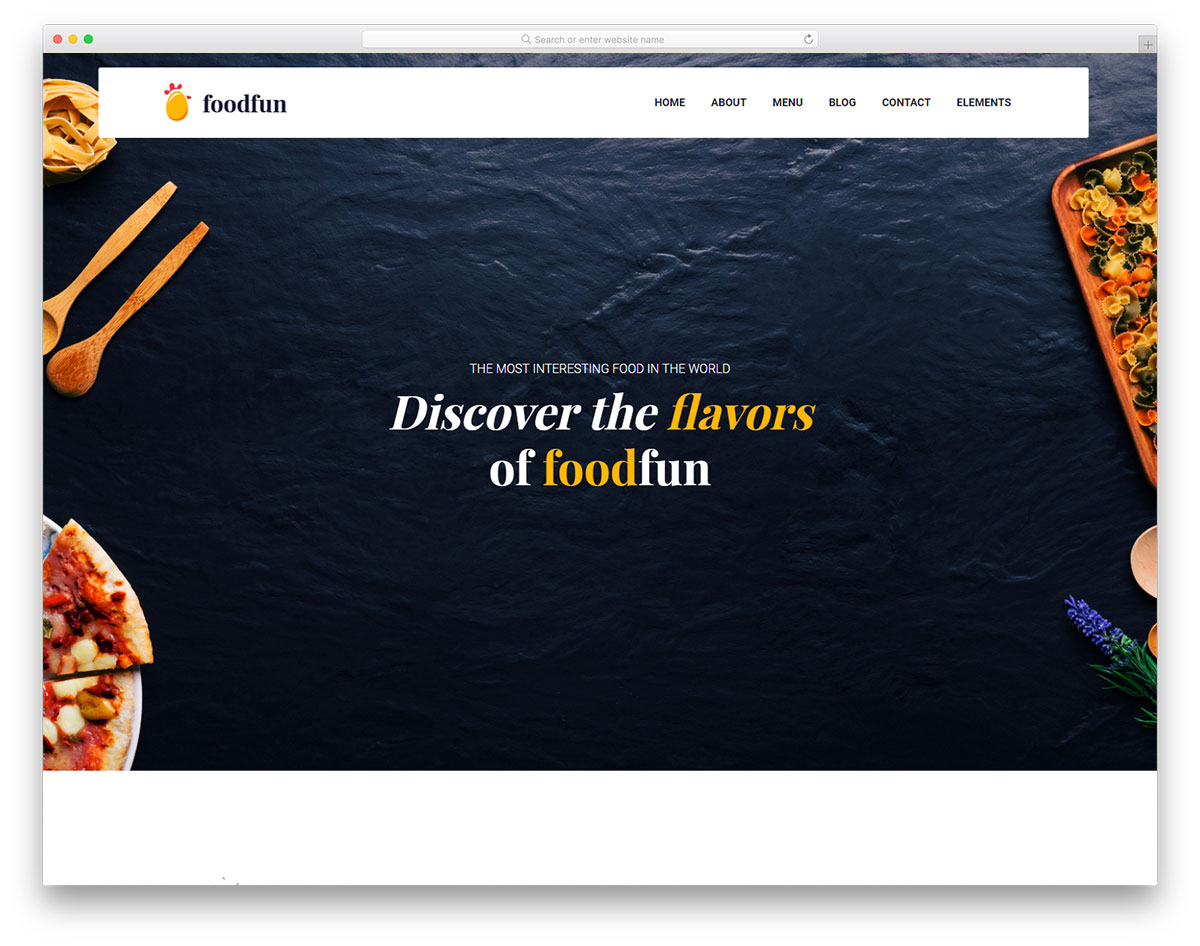 18 Best Free Restaurant Website Template 2019 - Colorlib Indian House Design Html on single story luxury home designs, indian cooking, indian bathroom, european home designs, indian home, luxury home plans and designs, indian art, sri lankan home interior designs, indian education, new sharara designs,