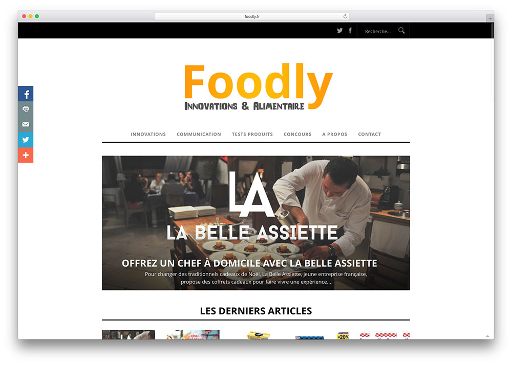 foodly-food-magazine-site-example-with-jupiter