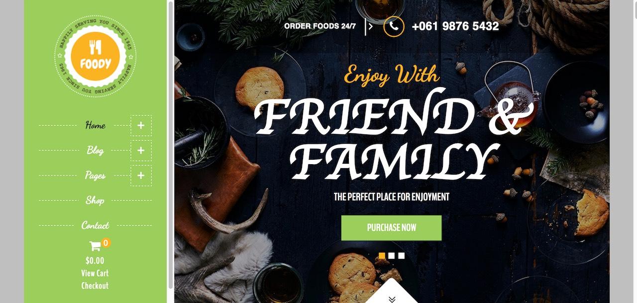 foody-responsive-food-recipe-restaurantcafe-wordpress-theme-CL