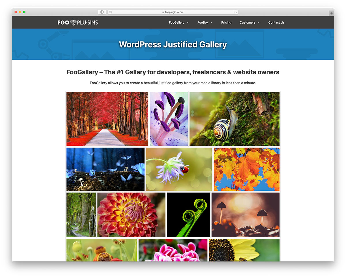free gallery post teen thumbnail