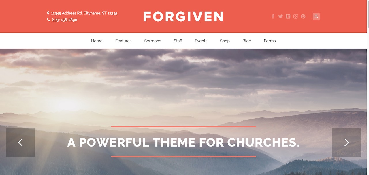 forgiven-a-wordpress-theme-for-churches-CL