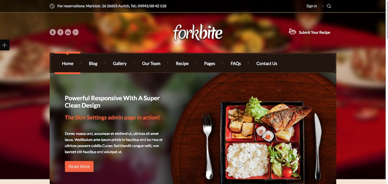 forkbite-food-recipe-and-restaurant-theme-CL