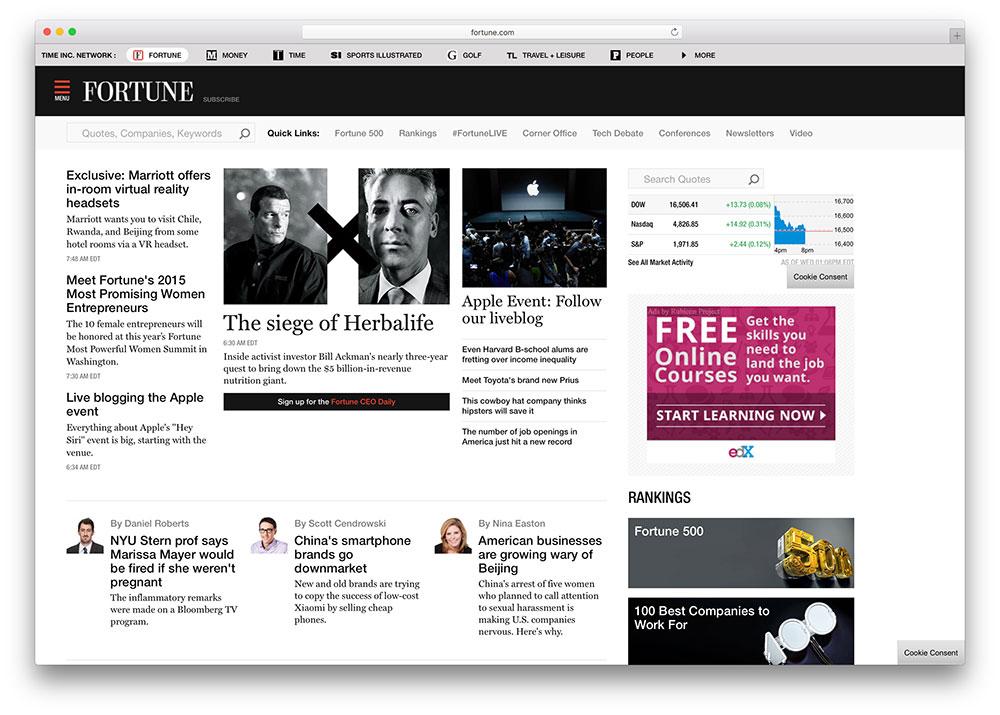 fortune-business-news-magazine