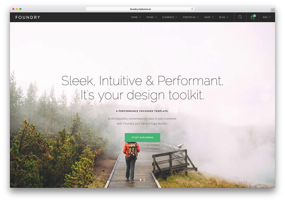 foundry-html5-css3-fullscreen-business-template