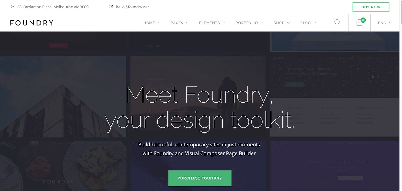 foundry-multipurpose-multiconcept-wp-theme-CL