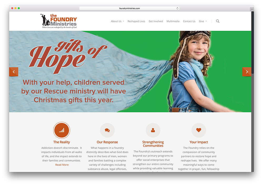 foundryministries-foundation-site-using-salient