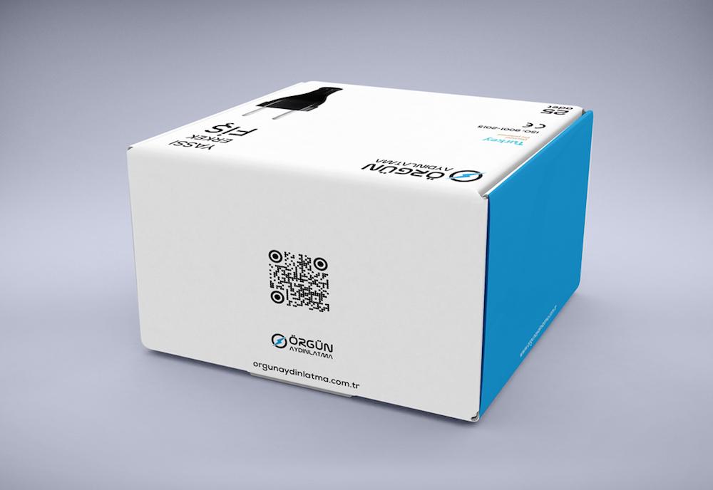 3d Cube Psd