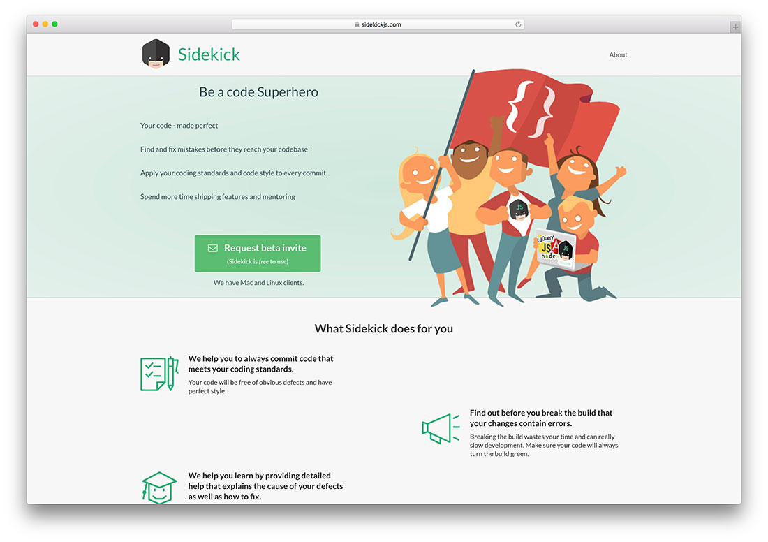 Top 12 Free and Paid Code Quality Tools for Web Developers