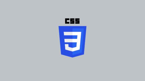 Top 26 Free Node js Frameworks for Web Developers 2019 - Colorlib