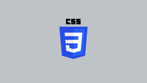 Free Css3 Frameworks