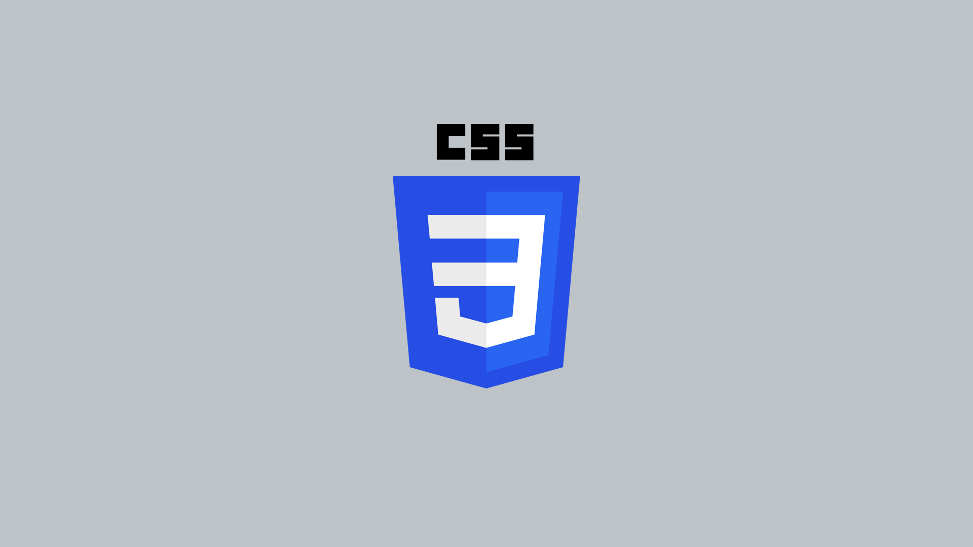 Top 21 Best Free CSS3 Frameworks For Web Development 2018