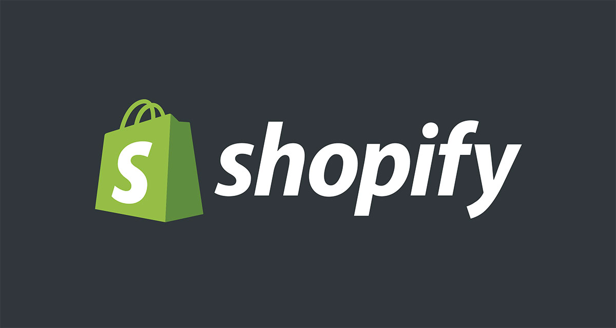 Top 23 High-Quality Shopify Themes 2019