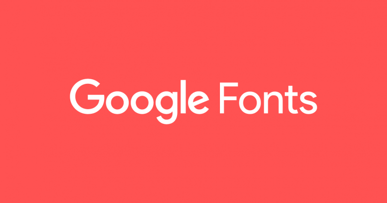 The Best Free WordPress Font Plugins To Chance Fonts With Ease 2018