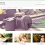 20+ Free WordPress Travel Themes for Travel Blogs and Travel Agency Websites 2014