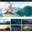 10 Free WordPress Video Themes For Self-Hosted And Embedded Videos 2015