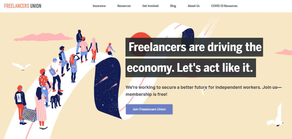 , Essential Freelance Tools and Tips: All You Need to Survive in The Industry, Rojak WP
