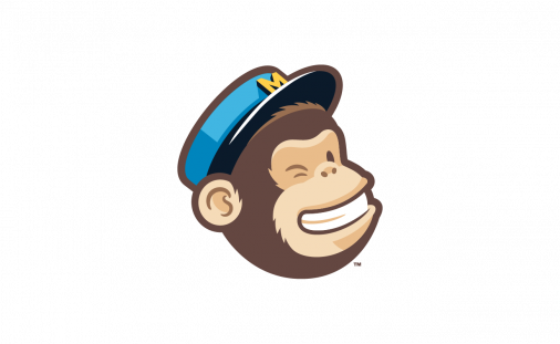 Freemialchimp Wordpress Plugins