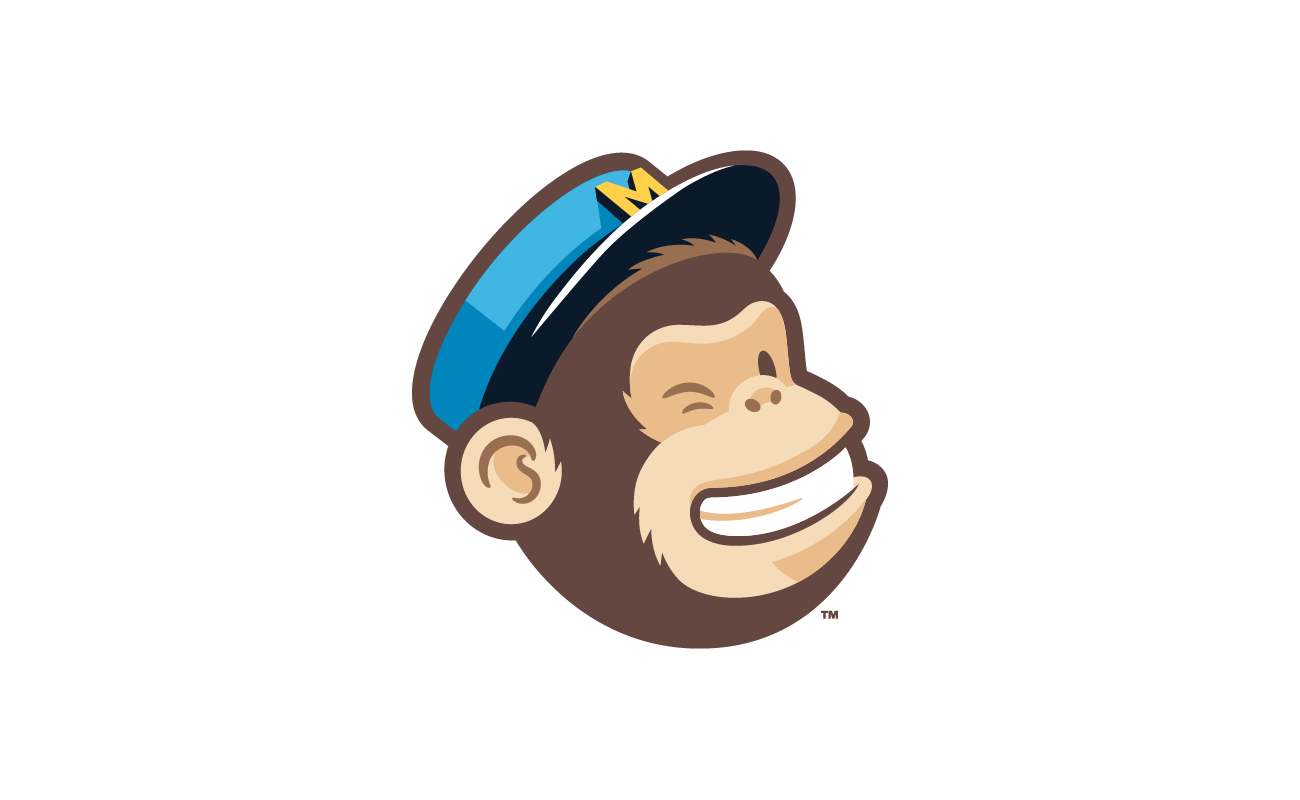The Best WordPress Plugins For MailChimp Integration 2018