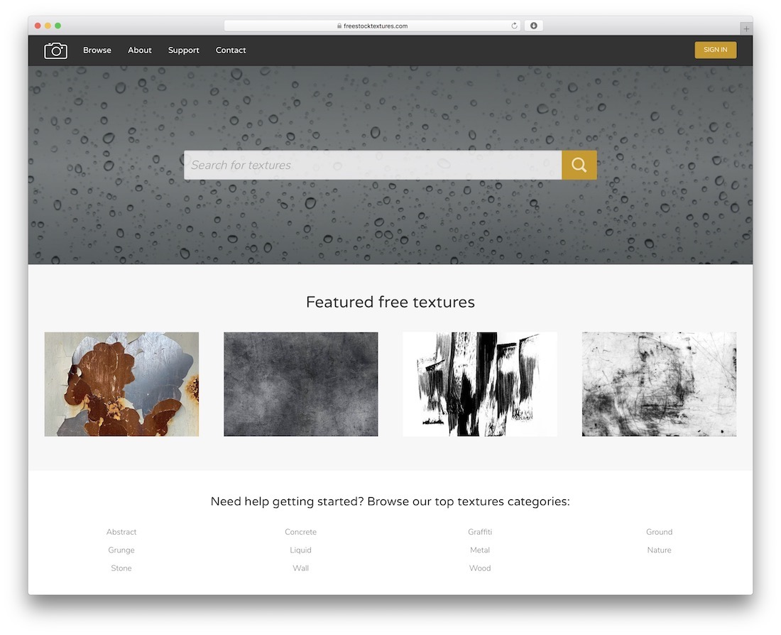 freestocktextures free resource