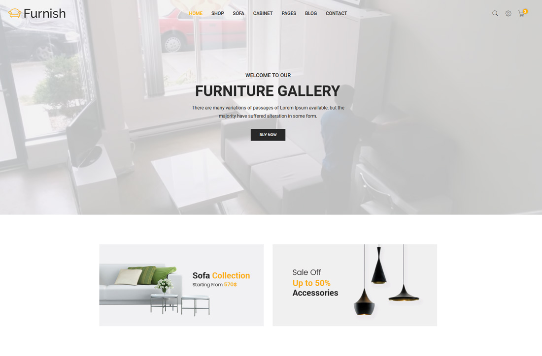 themes templates websites avec decorating website et home best decorator interior temp ides templa popular design idees and