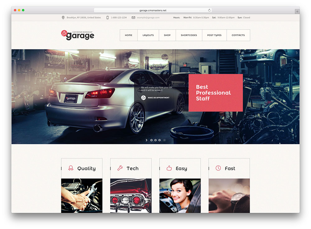 garage-car-repair-workshop-theme