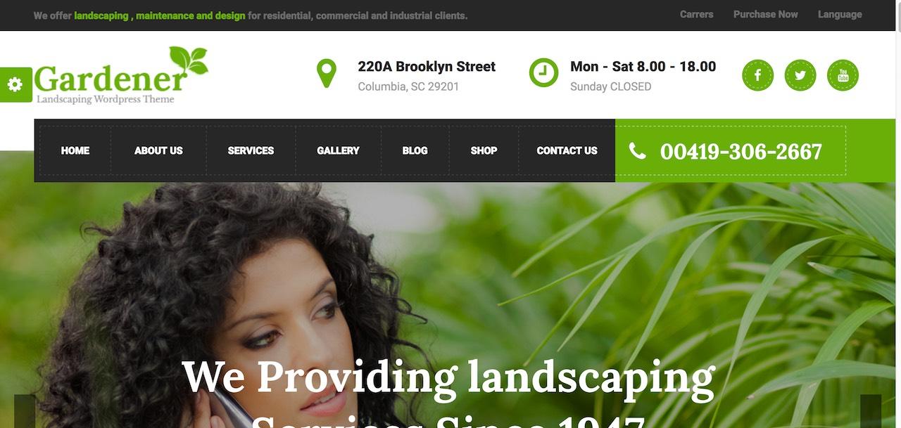 gardener-gardening-lawn-and-landscaping-wordpress-theme